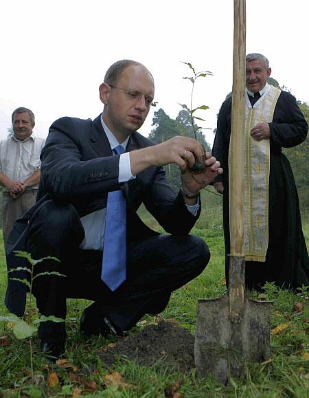 С завтрашнего дня в Киеве вырастут цены на основные сорта хлеба - Цензор.НЕТ 3681